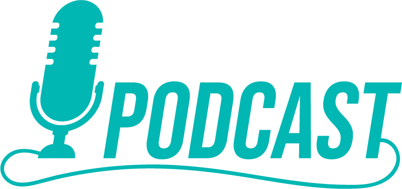 Podcast Logo