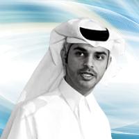 Fallah AL-Dosari