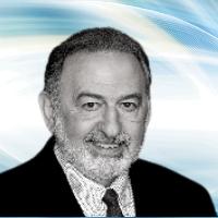 Larry Naifeh