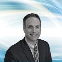 Dr. Jeffrey Sullivan