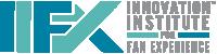 IIFX LOGO