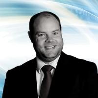 Morten Therkildsen