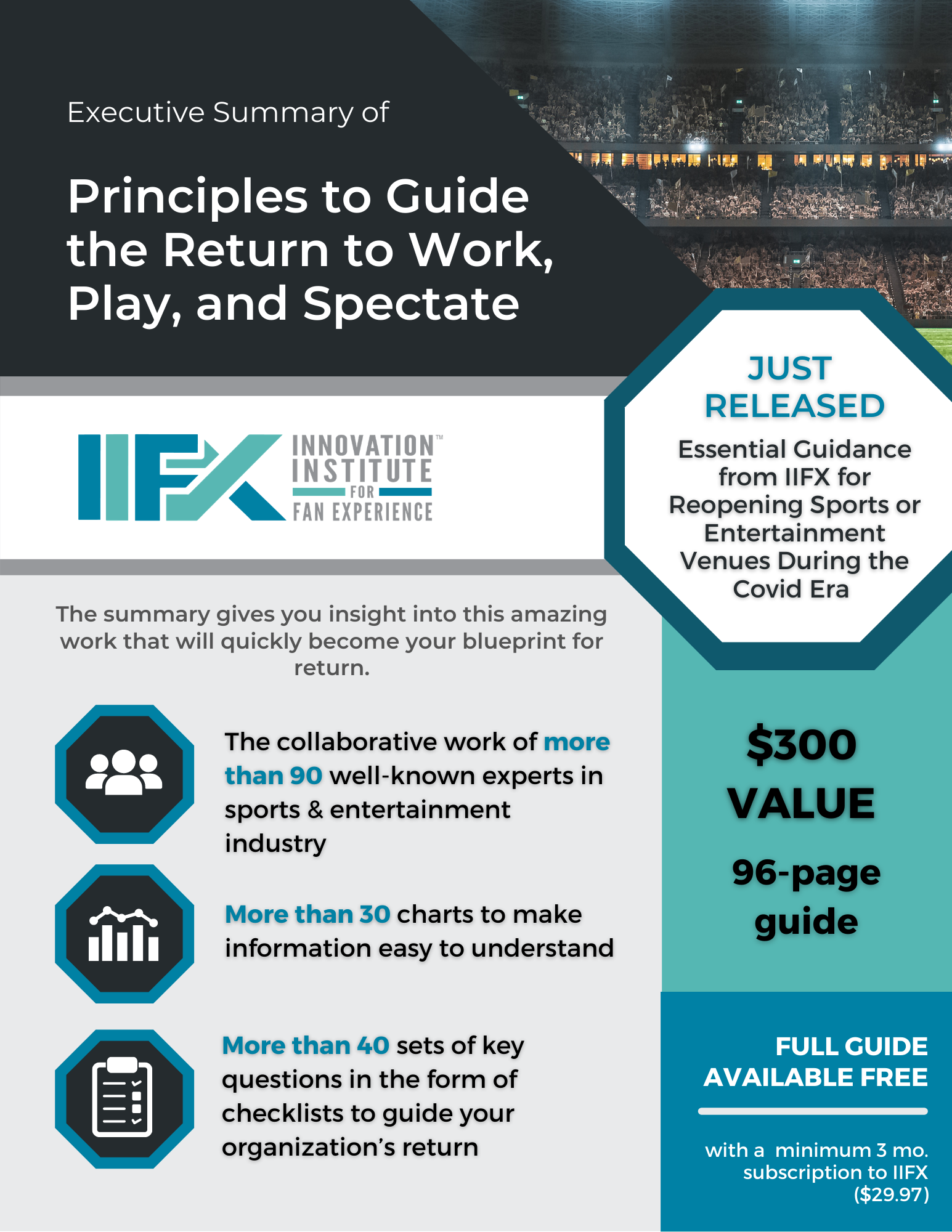 Copy of IIFX Guide Cover