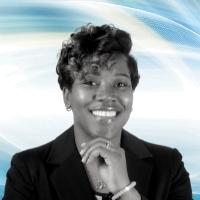 Dr. Kechia Rowles
