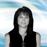 Jennifer Frazier