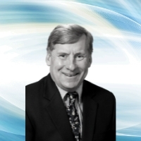 Dr. Tim McGuine
