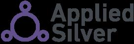 Applied-Silver-Horiz_final